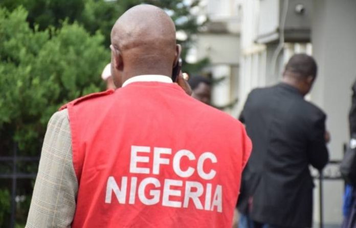 Image result wey dey for Court Orders Forfeiture of $899,600, N150m Cash