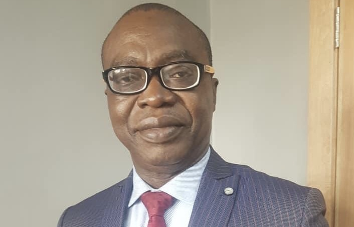 Opinion (2/5/2021): Many Stories Fit For A Flagship – By Chido Nwakanma
